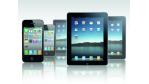 Vorweihnachts-Spekulatius: iPhone 5 und iPad 3 angeblich mit 1.440 x 800 Pixel - Foto: Apple, Claudia Wolf