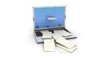 Enterprise Content Management: Die digitale Poststelle - Foto: Vladislav Kochelaevs - Fotolia.com