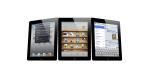 IP Application Development: Apple klagt erneut in China wegen iPad-Namensrechten - Foto: Apple