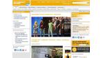 Upgrade auf 2012 verschoben: Bugs bremsen SAPs Community-Plattform