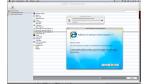 Kleine Helfer: Windows-Anwendungen auf dem Mac nutzen - Foto: Diego Wyllie