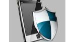 Mobile Security und private Endgeräte: Consumerization - Spiel mit dem Feuer - Foto: Fotolia/Beboy