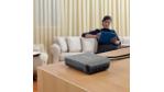 Gadget des Tages: Travel Router GO N300 DB von Belkin - Foto: Belkin