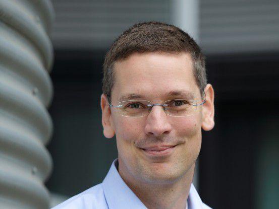 Carsten Bernhard, Autoscout 24