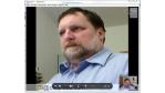 Videokonferenz aus der Cloud: First Look - Telekom VideoMeet