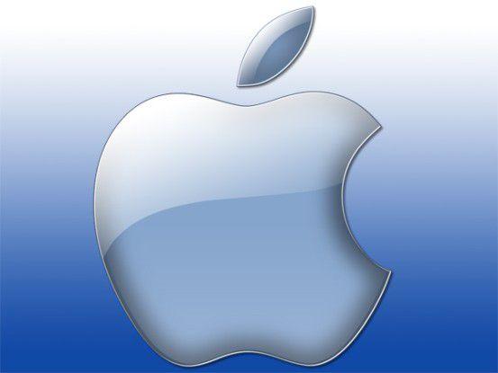 Firma des Jahres: Apple