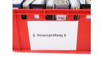 Tipps für IT-Freiberufler: Der Betriebsprüfer kommt? Keine Panik - Foto: klickerminth - Fotolia.com