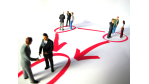 Merger, Backsourcing, Cloud-Hype: 12 Outsourcing-Trends für 2012 - Foto: macroman, Fotolia.de