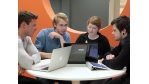 Cortado-Projektbericht: Making of a HTML5 Cloud Desktop - Foto: Cortado AG