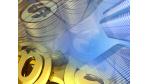SAP Applications Management: Industrialisierung schlägt Personalkostenvorteile - Foto: Fotolia/archerix