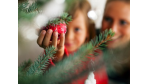 Schöne Bescherung: Rekord-Weihnachten für Apple und Android-Hersteller - Foto: Kzenon - Fotolia.com
