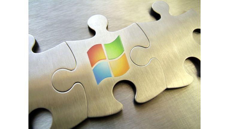 So passen Sie Windows 7 an Ihre individuellen Bedürfnisse an.