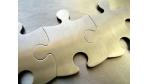 Leitfaden zu BPM und SOA: Wie KMUs Geschäftsprozesse optimieren können - Foto: fotolia.com/Gautier Willaume