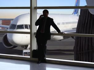 Flughafen Business Reise Fotolia, 4zu3
