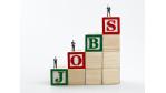 Jobmarkt der Zukunft: In der IT geht die Arbeit nicht aus - Foto: Fotolia/fuzzbones