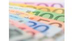 Freiberufler werden unzuverlässiger: 80 Euro für einen SAP-Profi - Foto: Rene Schubert - Fotolia.com