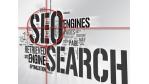 Bedingungen angepasst: Offene Fragen bei Google Analytics - Foto: MacX - Fotolia.com