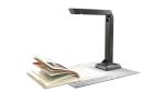 Gadget des Tages: Somikon SC-420 USB von Pearl - Alte Schätze digitalisieren - Foto: Pearl