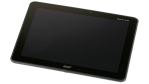 Iconia Tab A700: Acer bringt Tablet mit Tegra 3 und HD-Display - Foto: Acer