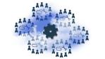 Workload-Management: Virtualisierung gefährdet Prozesse - Foto: Fotolia/queidea