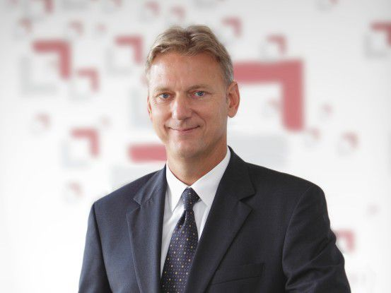 """Norbert Kettner, Geschäftsführer, Lodestone: """"Globale Systeme für globale Prozesse"""""""