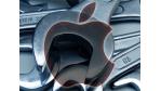 Mehr Nutzen aus Mac OS X holen: Praktische Tools für den Mac - Foto: svort, Fotolia.de