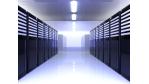 IDC-Analyse: Virtualisierungen lassen Zahl der Rechenzentren sinken - Foto: Spectral-Design / Fotolia