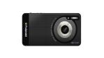 Gadget des Tages: Kamera auf Abwegen - Die Polaroid SC1630 mit Android - Foto: Polaroid