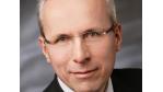 SAP-Anwender: Was die CIOs unter den SAP-Usern beschäftigt - Foto: Steiling/Ejot