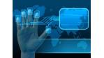 IT-Sicherheit : Gute Jobaussichten für Experten - Foto: twobee - Fotolia.com