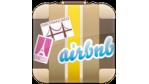 Für iPhone und Android: AirBnB - Private Unterkünfte unterwegs buchen - Foto: AirBnB