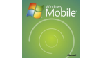 US-Smartphone-Markt: Windows Mobile ist nicht totzukriegen - Foto: Microsoft