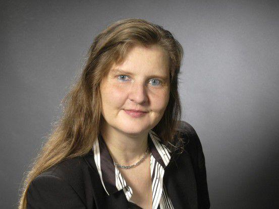 Inge Hanschke ist seit 2007 Geschäftsführerin der Iteratec GmbH. Das Software- und Beratungsunternehmen beschäftigt 150 Mitarbeiter am Hauptsitz in Unterhaching und vier weiteren Geschäftsstellen. Sie hat einen Sohn und lebt mit ihrer Familie in München.