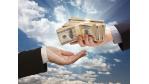 HP, SAP und, Microsoft investieren: Cloud-Märkte werden jetzt verteilt - Foto: Andy Dean Photography/Shutterstock
