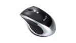 Gadget des Tages: Genius DX-Eco - Der neue Goldstandard unter Mäusen - Foto: Genius