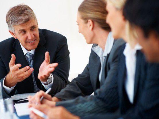 Mit der Einführung von Private Clouds entstehen in der Unternehmens-IT neue Rollen, die sich in der traditionellen IT nicht finden.