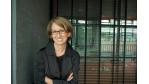 Weibliche IT-Profis: Karriere und Familie vereinbaren - Foto: GFT
