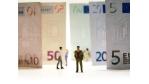 Finanzierungsmodelle: Löcher im IT-Budget stopfen - Foto: Thomas Weissenfels - Fotolia.com