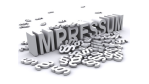 Impressum ist unverzichtbar: Gewerbliche Facebook-Accounts - Foto: Fineas - Fotolia.com