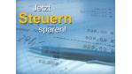 Tipps für die Steuererklärung: Welche Spenden das Finanzamt akzeptiert - Foto: Manfred Ament - Fotolia.com