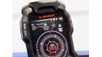 Casio G-Shock: Extra-robustes Android-Smartphone von Casio - Foto: Casio