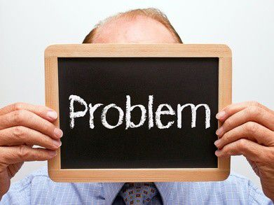 Die große Herausforderung in Projekten besteht oft darin, die Zusammenarbeit der verschiedenen Bereiche problemlos zu gestalten.