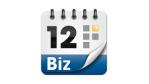 Kalender-App für Profi-Nutzer: Business Calendar für Android - Foto: Appgenix Software