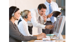 Besprechungen dynamisch moderieren: So erzeugen Sie Motivation in Meetings - Foto: carlosseller - Fotolia.com