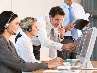 Langeweile in Meetings ist weit verbreitet, aber vermeidbar.