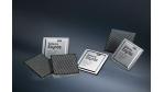 Mobil-Prozessoren: Samsung Exynos 5 Dual setzt die Meßlatte höher - Foto: Samsung