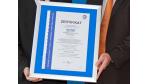 TÜV-geprüft: Dachser hat seine IT nach ISO 27001 zertifizieren lassen - Foto: Dachser
