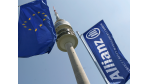 Social-Media-Marketing der Allianz: Mit Facebook nah am Kunden - Foto: Allianz