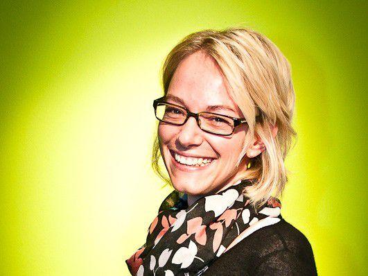 Diplomatisches Handeln und ähnliche Soft Skills sind vielfältig einsetzbar, meint Generic.de-Personalerin Bianca Hennemann.