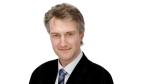Vorbehalte gegen Public-Cloud : Unternehmen zögern noch mit ERP aus der Cloud - Foto: PAC